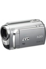 Camera Video JVC Gz Mg630