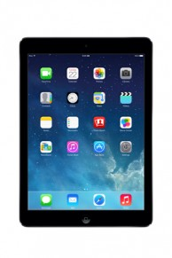 Tableta Apple iPad Air 4G A1475 16GB