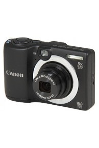 Aparat foto Canon A1400HD 16mpx