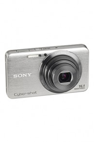 Aparat foto Canon PowerShot SD1300 IS 12.1mpx