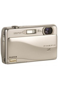 Aparat foto FujiFilm FinePix Z700EXR