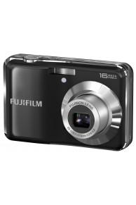 Aparat foto FujiFilm FinePix AV200