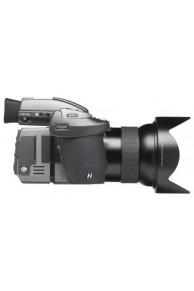Hasselblad H3DII 39 + 2 obiective