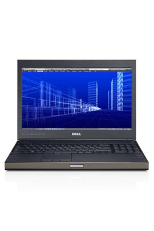 Laptop Dell Precision M4700 i7