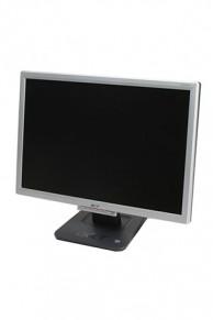"Monitor Acer AL1916W 19"""
