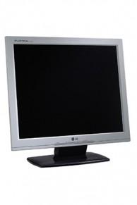 """Monitor LG Flatron L1715S 17"""""""