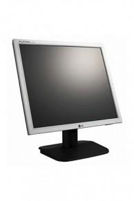 "Monitor LG Flatron L1918 19"""