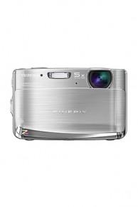 Aparat foto Fujifilm FinePix Z70