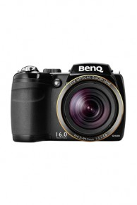 Aparat foto digital BENQ GH600