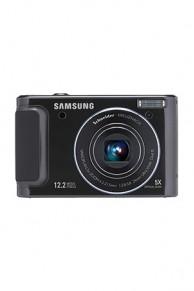 Aparat foto Samsung WB1000 12.2mpx