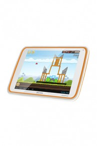 Tableta Archos Child Pad
