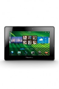 Tableta Blackberry Playbook P100