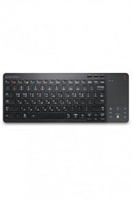 Tastatura Wireless Keyboard SAMSUNG